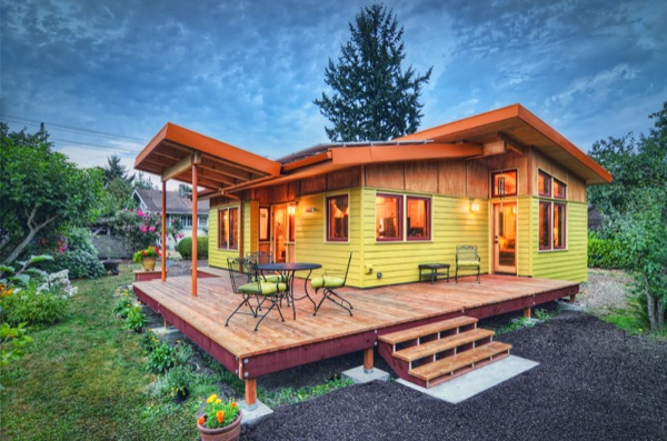 800-sq-ft-small-house-sixdegreesconstruction_riverroad00