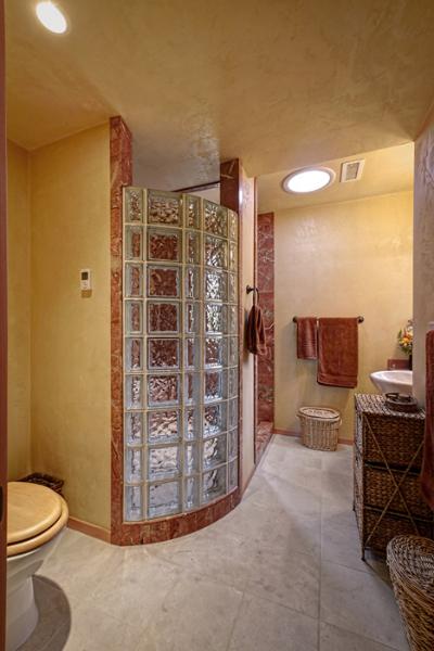 800-sq-ft-small-house-sixdegreesconstruction_riverroad07