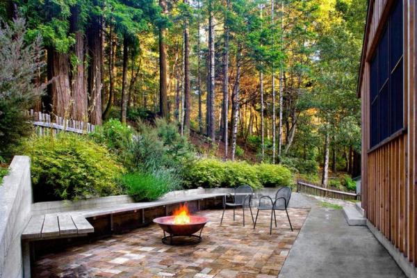 840-sf-modern-rustic-redwoods-cottage-cabin-by-cathy-schwabe-0012