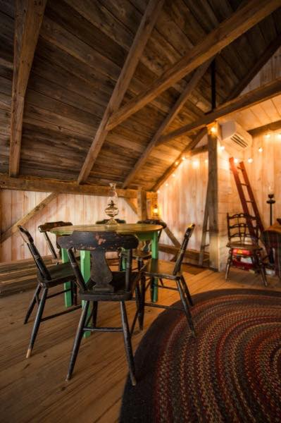 840-sq-ft-barn-to-cabin-restoration-by-heritage-barns-0010