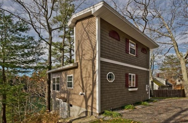 845-sq-ft-waterfront-cabin-in-brunswick-015