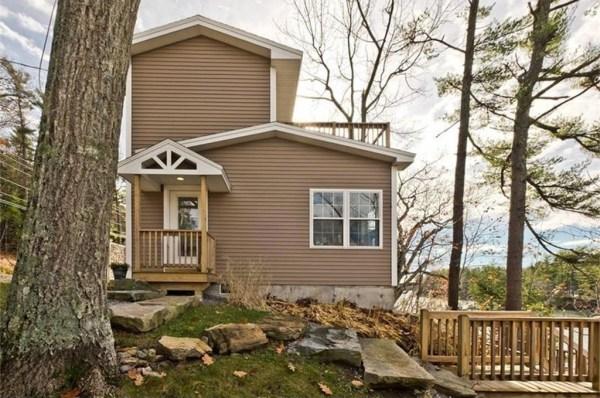 845-sq-ft-waterfront-cabin-in-brunswick-017