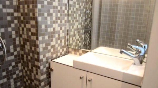 86-sq-ft-transforming-micro-apartment-paris-kitoko-studios-0011