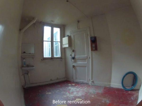 86-sq-ft-transforming-micro-apartment-paris-kitoko-studios-0012