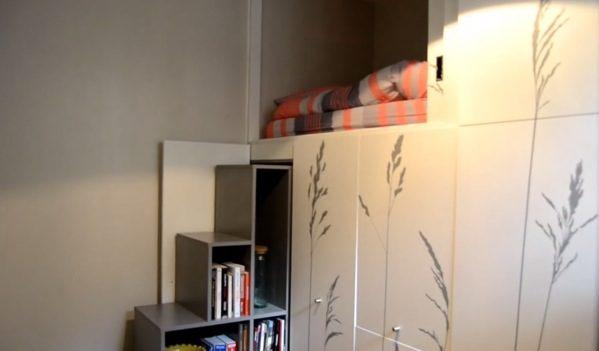 86-sq-ft-transforming-micro-apartment-paris-kitoko-studios-005