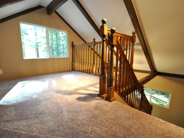 867-cabin-for-sale-0011