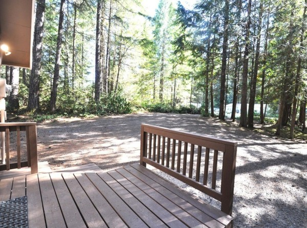 867-cabin-for-sale-0018