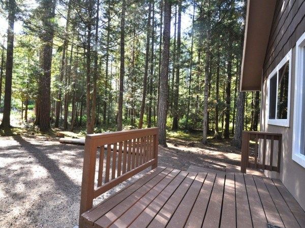 867-cabin-for-sale-0019