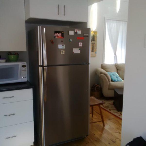 870-sq-ft-18x20-tall-tiny-house-0015