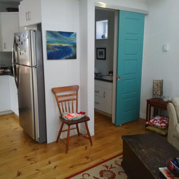 870-sq-ft-18x20-tall-tiny-house-0018