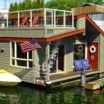 875 Sq Ft Floating Cottage 001