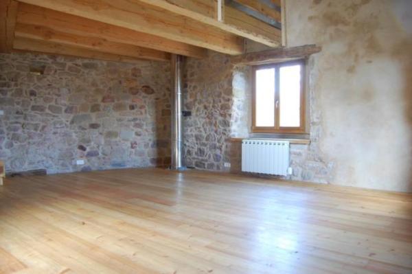 890-sq-ft-cottage-in-france-007