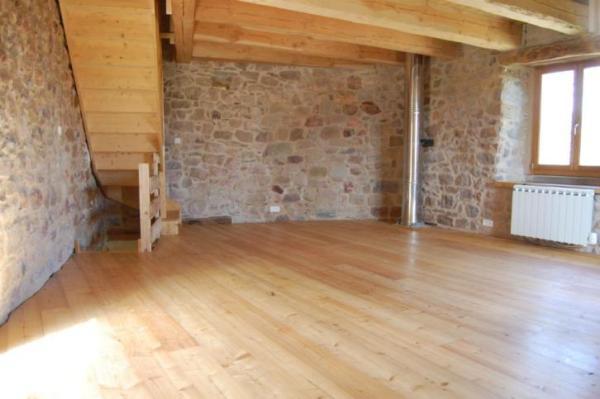 890-sq-ft-cottage-in-france-009