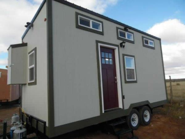 8x20-birchwood-tiny-house-wheels-028