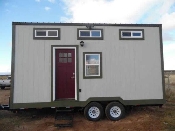 8x20-birchwood-tiny-house-wheels-033