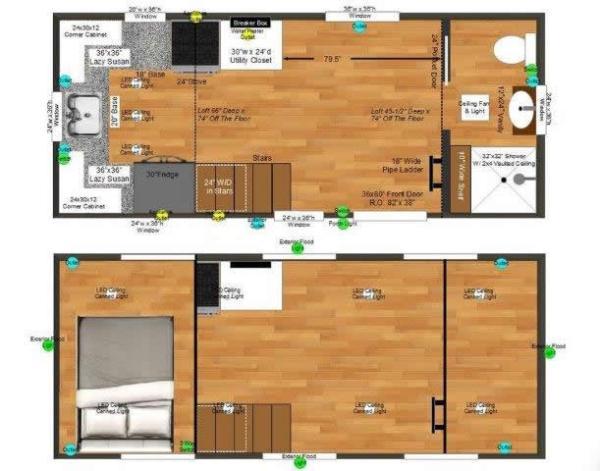 8x20-birchwood-tiny-house-wheels-034