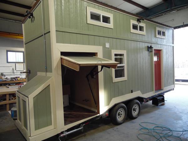 8x24-toy-hauler-tiny-house-020