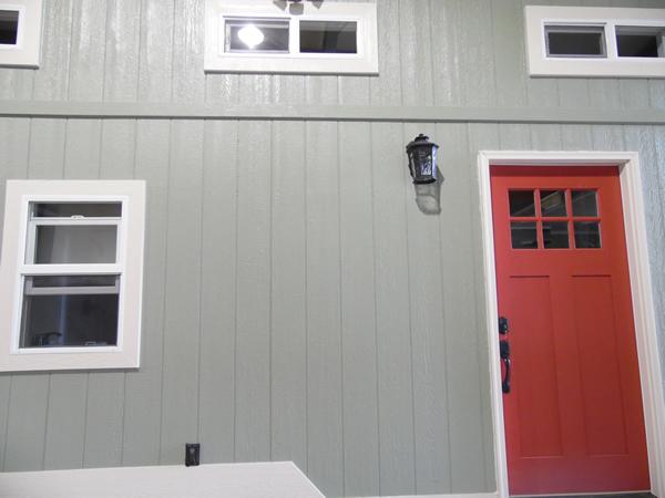 8x24-toy-hauler-tiny-house-024