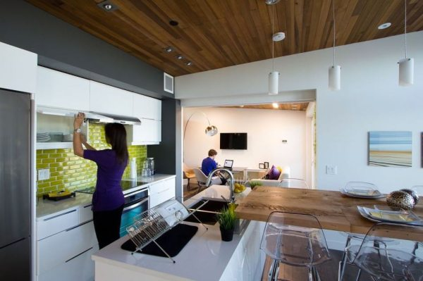 915-sq-ft-small-house-for-roommates-solar-decathlon-2013-borealis-0012