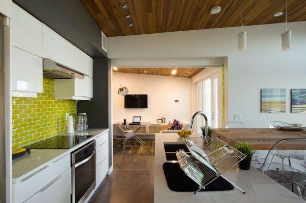 915-sq-ft-small-house-for-roommates-solar-decathlon-2013-borealis-0014