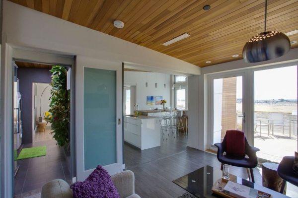 915-sq-ft-small-house-for-roommates-solar-decathlon-2013-borealis-0019