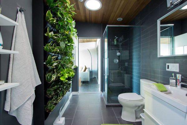 915-sq-ft-small-house-for-roommates-solar-decathlon-2013-borealis-0021