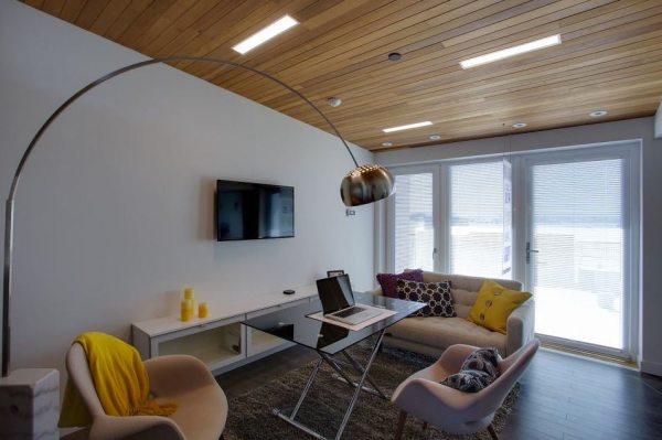 915-sq-ft-small-house-for-roommates-solar-decathlon-2013-borealis-0022