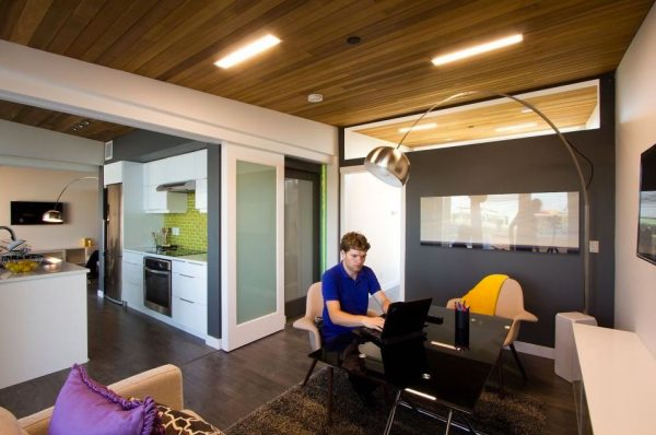 915-sq-ft-small-house-for-roommates-solar-decathlon-2013-borealis-0023