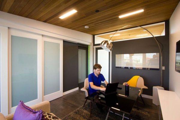 915-sq-ft-small-house-for-roommates-solar-decathlon-2013-borealis-0024