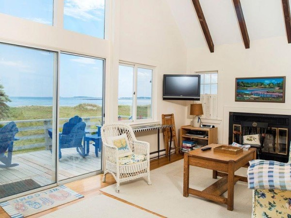 960-sq-ft-cozy-beach-cottage-012