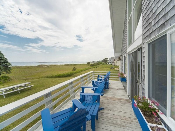 960-sq-ft-cozy-beach-cottage-014