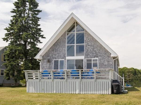 960-sq-ft-cozy-beach-cottage-07