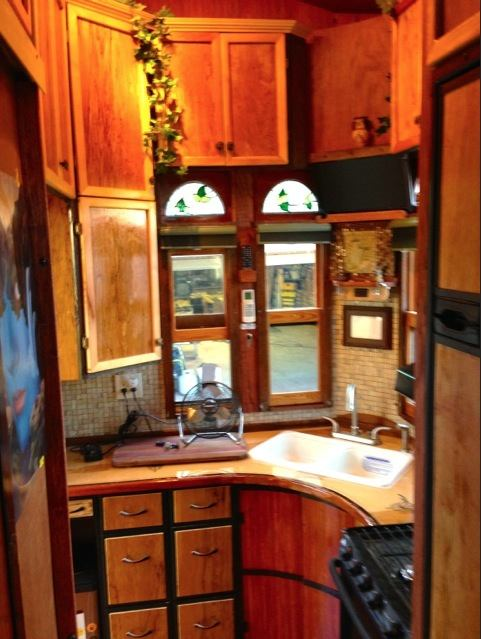 99-sterling-house-truck-for-sale-0008