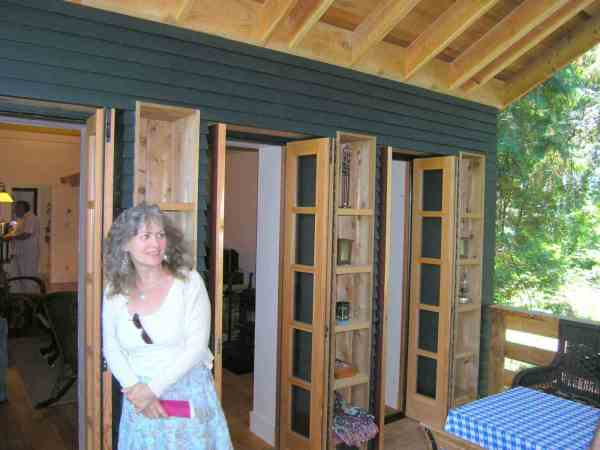 998-sq-ft-small-house-on-whidbey-island-0012