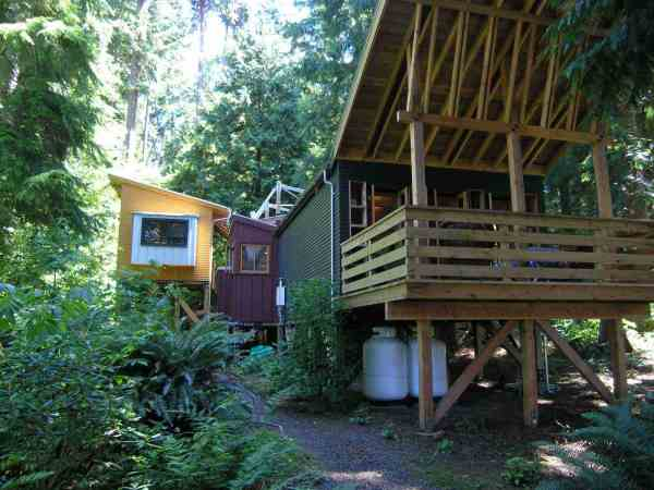 998-sq-ft-small-house-on-whidbey-island-0013
