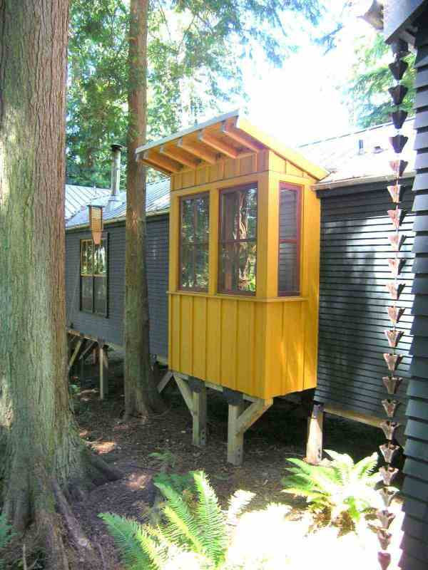 998-sq-ft-small-house-on-whidbey-island-0016