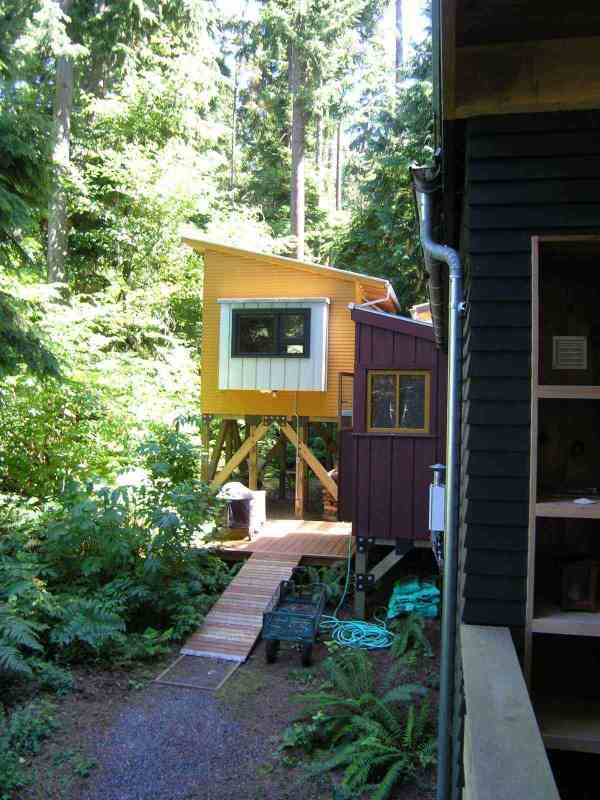 998-sq-ft-small-house-on-whidbey-island-0017