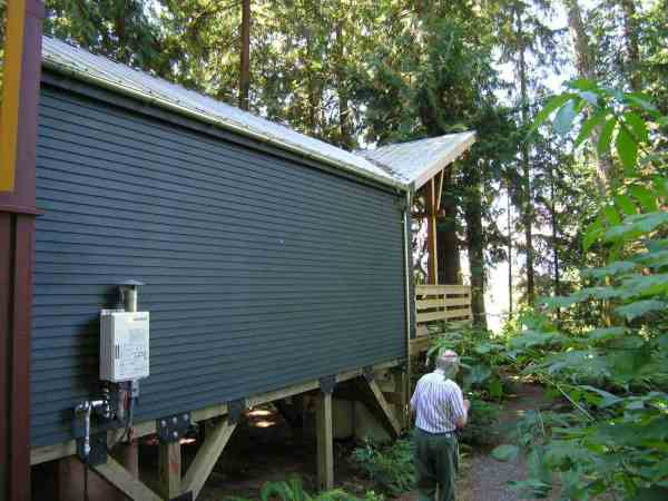 998-sq-ft-small-house-on-whidbey-island-0018