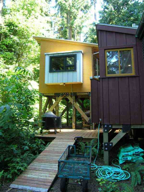 998-sq-ft-small-house-on-whidbey-island-0019