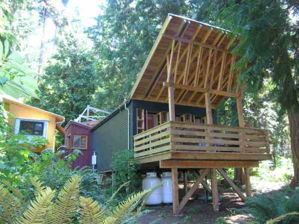 998-sq-ft-small-house-on-whidbey-island-003