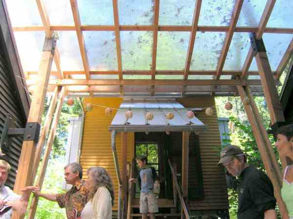 998-sq-ft-small-house-on-whidbey-island-004