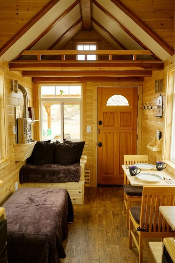 Aarons Tiny House 002b