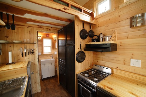 Aarons Tiny House 002c5