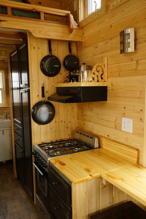 Aarons Tiny House 002c8