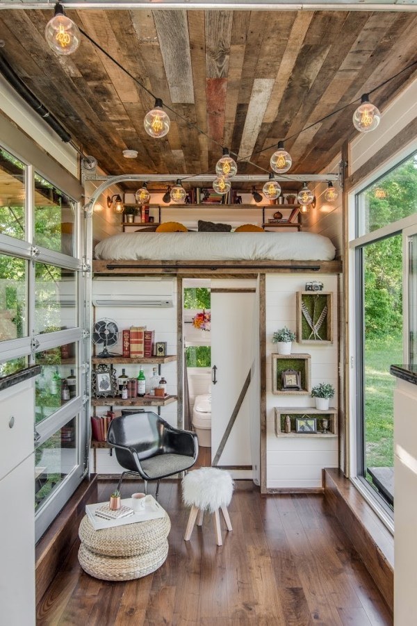 Alpha Tiny House 0023