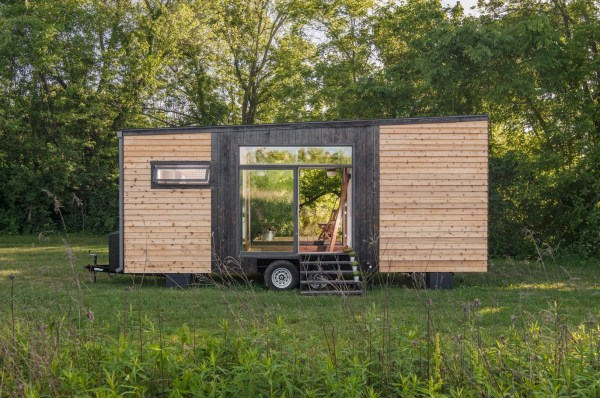 Alpha Tiny House 0043