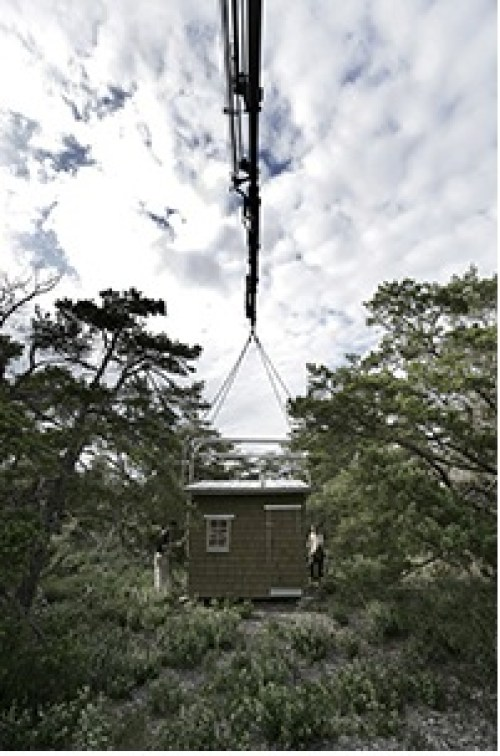 Architect-Designs-Builds-Thoreau-Inspired-Micro-Cabin-for-Client-007