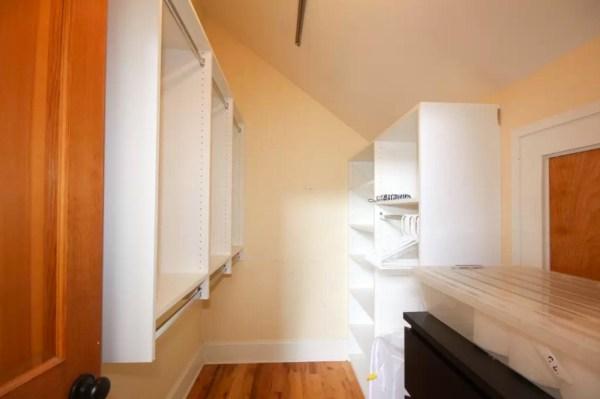 Artist Studio Apartment in Asheville 0013