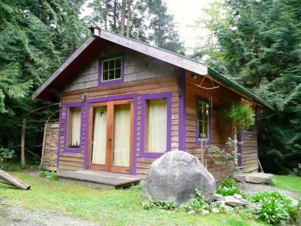 Artwood-Cottage-Vacation-001