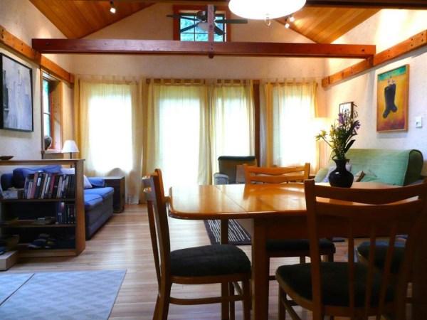 Artwood-Cottage-Vacation-002